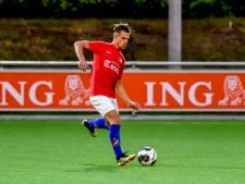LIVE | Baronie en Halsteren winnen, Roosendaal heeft titel bijna binnen