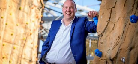 Directeur Attractiepark Slagharen stopt na vier maanden al vanwege 'andere verwachtingen van de baan'
