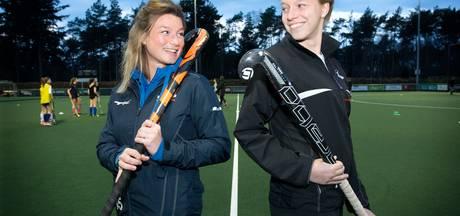 Breda - Zwart-Wit staan tegenover elkaar: 'Klaar voor revanche'