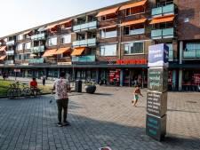 IJsselmonde vol ongeloof  om drillrapdode: 'Zoveel geweld? Daar kan ik met mijn pet niet bij'