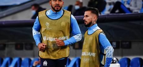 """L'OM va-t-il battre le record de défaites d'affilée en C1 d'Anderlecht? """"Il faut qu'ils le dépassent"""""""