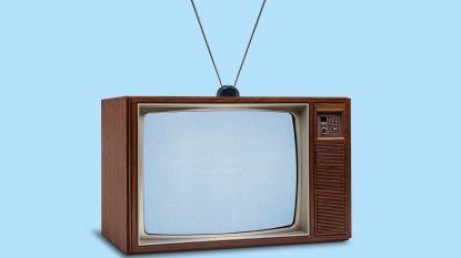 Het herfstoffensief van de Vlaamse tv-zenders: dit kan je woensdagavond op tv bekijken