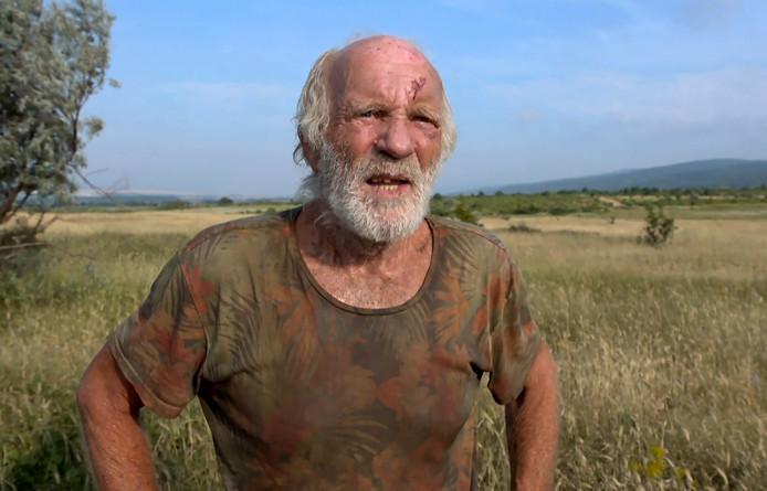 Rudi Lubbers nu, in Bulgarije