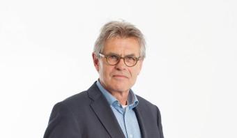 D66 heeft gegokt en zwaar verloren