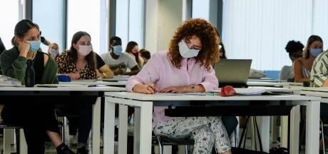 Reactie op corona-uitbraak onder studenten: 'Misschien een goed idee om de universiteiten dit jaar te sluiten'