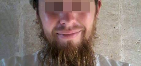 Hoger beroep Syrië-ganger Victor D. uit Heeten opnieuw uitgesteld