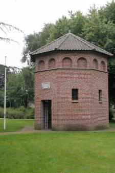Geen eigen Holocaust-monument in Helmond