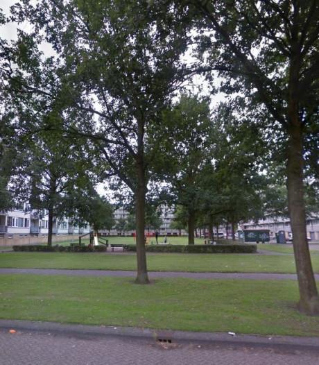 Meeste bewoners sloopflats Waalwijk onder dak, nog 13 van 120 bewoners zoeken vervangende woonruimte