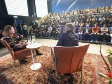 Boek van Eindhovense Summa-studenten raakt minister persoonlijk