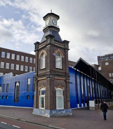 Werkstraf voor verstandelijk beperkte man (25) die meisje betastte in stadsbus Enschede