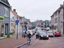 Geen openbare vergaderingen meer, Dorpsplatform Hoogerheide zoekt met vernieuwde site interactie
