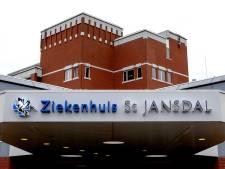 St Jansdal slaat piketpaal voor nieuwbouw ziekenhuis in Lelystad