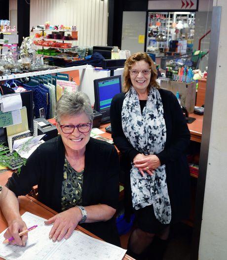 Na 40 jaar verdwijnt De Partijhal uit Sint Willebrord: 'Ik zie er wel een beetje tegenop, hoor'