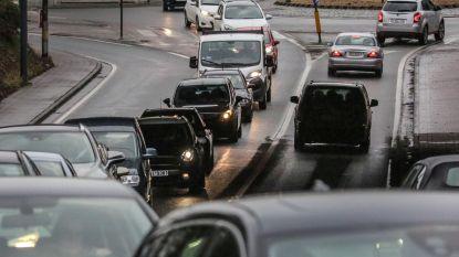 """Warmste Week verwacht 100.000 bezoekers: """"Wie met wagen komt, moet centrum van Kortrijk mijden"""""""