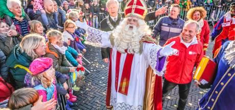 Burgemeester Zwolle kon niet anders: 'Intocht is geen risicowedstrijd'