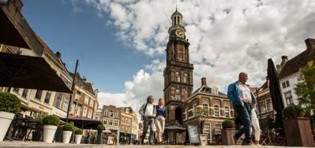 Teleurstelling over einde van lunchroom Bufkes in Zutphen