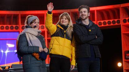 """StuBru-presentator Joris Brys: """"Stuk van mijn hart aan Kortrijk verloren"""""""