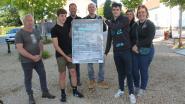 Zet de zomer in met de Dolle Dagen van Gaasbeek: organisatie blijft trouw aan vertrouwd concept