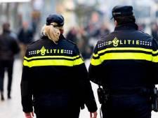 Relatie met collega-agent over? Politie zit met dubbel probleem