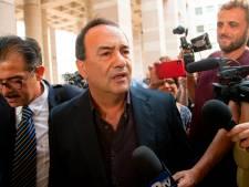Italiaanse burgemeester die vluchtelingen verwelkomde moet gedwongen verhuizen