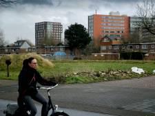 Bewoners Patersweg zeer ontstemd over 'verloedering'
