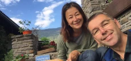 Veluwse ondernemers in Oostenrijk: 'Dit jaar skiën zonder zingen en lalalagebral'