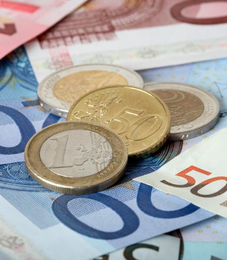 Forse financiële tegenvaller voor Gilze en Rijen: 'Onaangename verrassing'