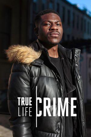 True Life: Crime