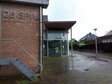 Molenlanden wil De Spil toch niet leasen, maar zelf verbouwen tot 'gemeentehuis'