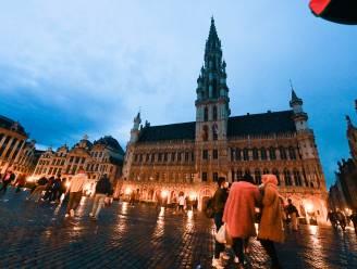 Brussel verscherpt coronamaatregelen, maar zal het ook volstaan om lockdown te vermijden?