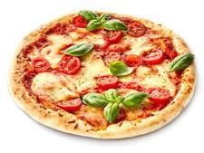 Drie mannen beroven vrouwelijke pizzakoerier (20) in Enschede