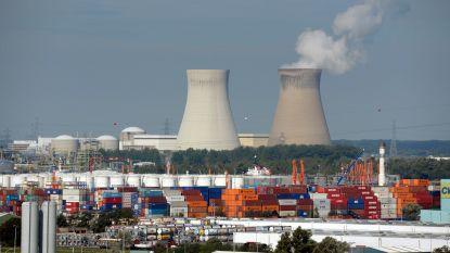 Hou kerncentrales langer open en voer elektrische salariswagens in: zo halen we de klimaatdoelstellingen volgens Vlaamse ingenieurs