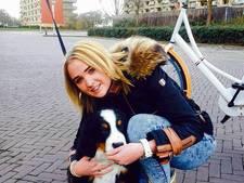 PVV boos over aanstaand verlof Thijs van Z.