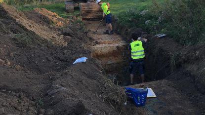 Gemeente gaat 75 miljoen liter water bufferen