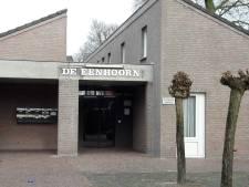 Informatieavond over woonproject Benjamin in Diessen