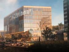 Ego's van architecten zijn vaak groter dan hun gevoel voor Dordrecht