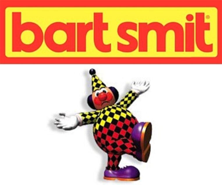Bart Smit sluit midden februari in K in Kortrijk.