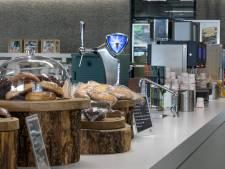 Van chique diners tot peperdure koffie: vijf opvallende rekeningen van provincie Brabant