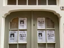 Buurman pikt de herrie bij Nobels niet langer