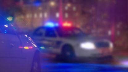 Schietpartij tijdens feest in Texas, meerdere doden en gewonden