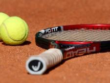 Zicht op extra geld voor tennisclubs in Nieuwkoop