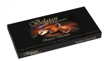 Kruidvat roept chocoladen zeevruchten terug