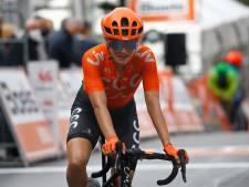 Favoriete Marianne Vos moet Ronde van Vlaanderen laten schieten