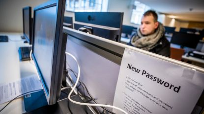 Universiteit Maastricht betaalt hackers bijna 200.000 euro losgeld