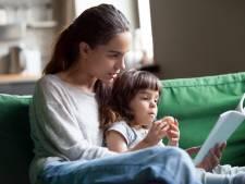 Première levée de fonds internationale de 3 millions d'euros pour Bsit, l'appli des babysitters