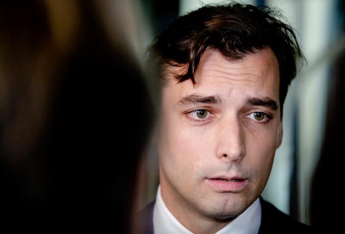 Forum voor Democratie zet door in de strijd met het tv-programma Buitenhof over wat daar gezegd is over Forum-leider Thierry Baudet. Omdat Buitenhof weigert te rectificeren, stapt de partij naar de rechter.