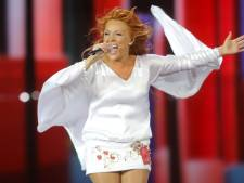 'Andorra werkt aan terugkeer op songfestival'