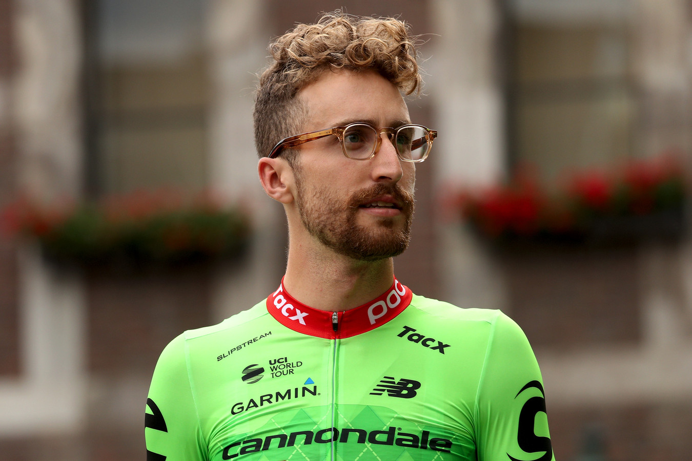 Taylor Phinney.