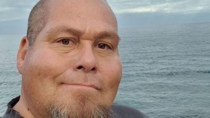 Trucker (51) betuigt spijt op Facebook voor deelname aan feestje en sterft dag later aan Covid-19