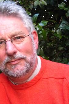 Geestelijk vader Oostvaardersplassen Frans Vera 'verbijsterd' na uitspraak rechter